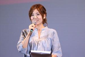 金元寿子_WEB