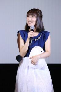 日笠陽子_WEB